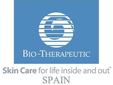 Bio-Therapeutic Spain
