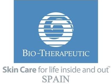 Bio-Therapeutic Spain