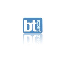 bt-ACCENT™