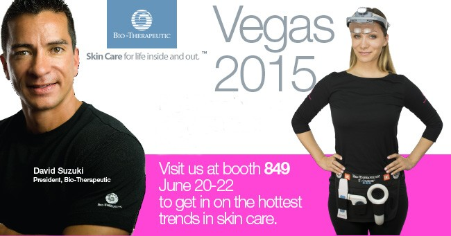 Bio-Therapeutic en Las Vegas