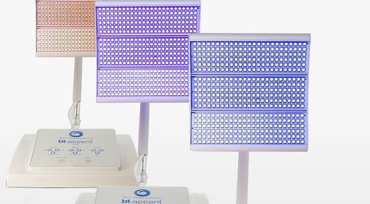 Los beneficios de la luz LED