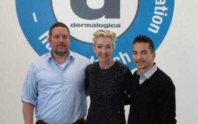Bio-Therapeutic, proveedor oficial de Dermalogica